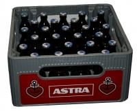 ASTRA ALSTERWASSER