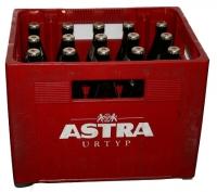 ASTRA URTYP PILS