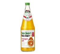 BECKER OR.-SAFT