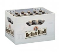 BERLINER KINDLE JUBI.PILS LONG