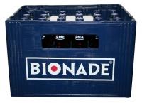 BIONADE HOLUNDER/FUN