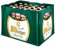 BITBURGER ALK.FREI LONG.