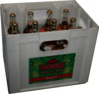 DESPERADOS EXTRAL.
