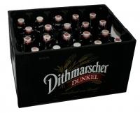 DITHMARSCHER  PILS DKL BUEGEL