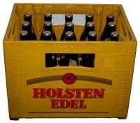HOLSTEN EDEL