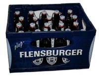 FLENSBURGER B. PILS BUEGEL