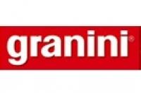 GRANINI ANANASSAFT