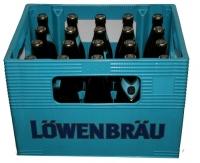 LOEWENBRAEU ORIG.HELL