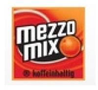 MEZZO-MIX ZERO PET