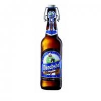 MOENCHSHOF ORIGIN.BV