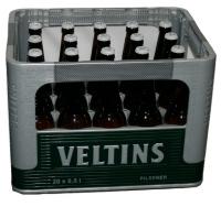 VELTINS PILS RELIEF
