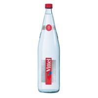 VITTEL MIWA GLAS