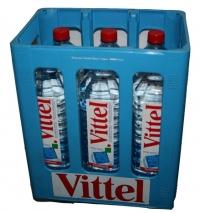VITTEL PET