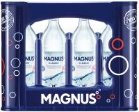 MAGNUS MIWA CLASSIC