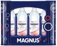 MAGNUS MIWA STILL