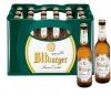 BITBURGER PILS LONGNECK