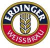 ERDINGER  WEISSB.ALKOHOLFREI