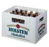 HOLSTEN ALKOHOLFREI