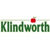 KLINDWORTH TOMATENSAFT