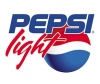 PEPSI COLA LIGHT PETCY.