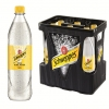 SCHWEPPES TONIC-W.PET