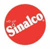 SINALCO COLA PET