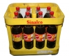 SINALCO COLA-MIX PET