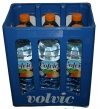 VOLVIC ORANGE PET